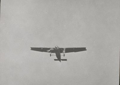AIRPLANE-10R