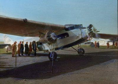 AIRPLANE-11R