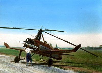AIRPLANE-12R