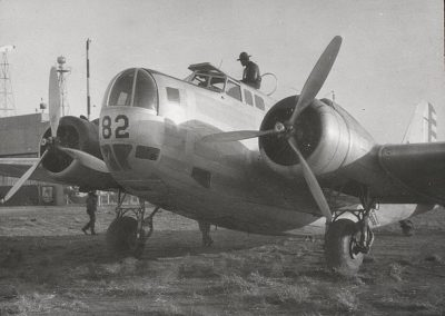 AIRPLANE-14R