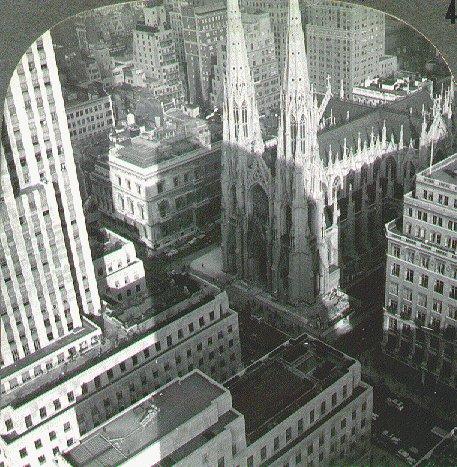 New York City Gallery